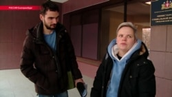 Жительница Екатеринбурга, у которой отобрали детей после удаления груди, объявила голодовку