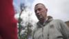 Ветеран боевых действий на Донбассе и открытый гей рассказал, как его избили после каминг-аута