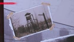 Сначала немецкий плен, потом ГУЛАГ: страшная судьба 25 тысяч казахов-военнопленных