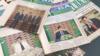 Жителям Туркменистана запретили подтираться газетами с портретом президента
