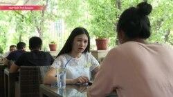 Еда и Рамадан: как общепит борется за клиентов, соблюдающих главный пост года