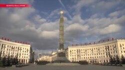 В какой из стран бывшего СССР общественный транспорт безопаснее всего