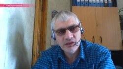 """""""Для них это был просто образ врага"""" – глава ингушского """"Мемориала"""" о нападении на журналистов"""