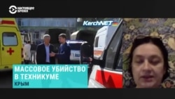 Психолог Светлана Кривцова о том, как предупредить атаки агрессии у подростков
