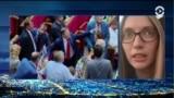 """""""Главное — решающий голос международных экспертов"""": кто и как будет принимать решение в Антикоррупционном суде"""