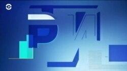 Америка: Берни против Пита и новые жертвы вируса
