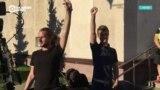 10 суток ареста за песню Цоя: дело Галанова и Соколовского