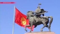 Удастся ли Кыргызстану разорвать контракт с чешской компанией и оставить себе более $1 млн