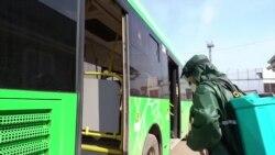К чему привела отмена карантина в Казахстане