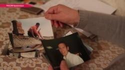 """""""Ударялся о стулья сам и на сейфы падал сам"""": юрист пытается """"перережимить"""" российских силовиков"""
