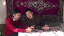 Азия: Казахстан объявил войну разводам