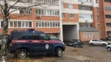 """Главное: массовые обыски в """"Штабах Навального"""""""