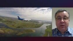 """Владимир Тюрин: """"Авиакомпаниям приходится доучивать пилотов"""""""