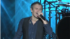 """Лидер """"Океана Эльзи"""" дал концерт в память о погибших в Донбассе военных"""