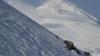 В снежном плену. Как работают охотники за лавинами на Кавказе