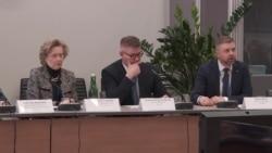 ОБСЕ призывает Россию провести новое расследование убийства Немцова