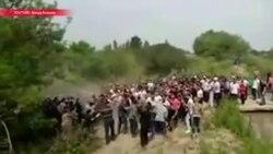Как в Дагестане решают конфликты