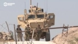 Главное: Сирия, новая война
