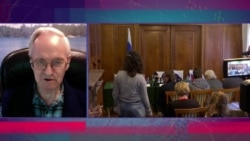"""Мирзаянов: страну-изготовителя """"Новичка"""" можно определить"""