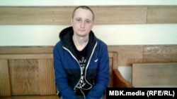 Михаил Цакунов