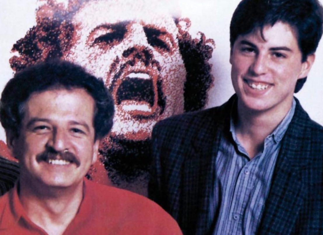 Колумбийское благосостояние. Как сын политика Луиса Карлоса Галана, убитого наркомафией, решил стать президентом и легализовать кокаин