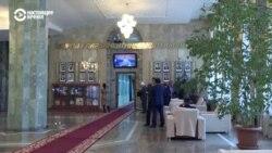 В Кыргызстане уволят треть чиновников. Кто попадет под сокращения