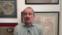Экономист рассказывает о том, как пандемия повлияет на экономику