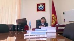 В диссертациях кыргызстанских ученых нашли плагиат