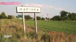 """""""Настоящее Время"""" ЭФИР 5 июня"""