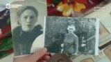 #ВУкраине:секретный архив КГБ