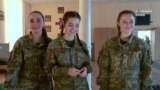 #ВУкраине: от Суворова до Богуна