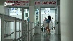 Передышка от ковида: как живет Украина между волнами коронавируса