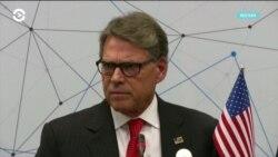 Америка: Госдепартамент запретил послу США при ЕС выступать в Конгрессе