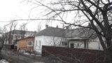 Российская пенсионерка отремонтировала дом за свой счет, теперь от нее требуют платы за капремонт