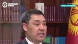 В Кыргызстане во время Рамадана открывают казино для иностранцев