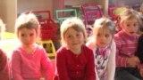 Пятое время года: кто последний в детский сад