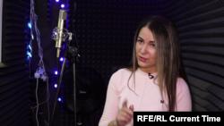 Ольга Деминская
