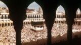 Саудовская Аравия просит мусульман не ехать в этом году в хадж