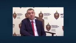 США ввели новые санкции из-за Крыма и Донбасса