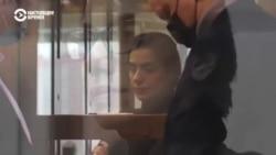 "Дело Карины Цуркан: за что топ-менеджеру ""Интер РАО"" дали 15 лет колонии"