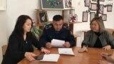 Азия: насилие в школах