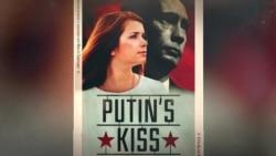 """Больше не """"наши"""". Как обошлась жизнь с самыми ярыми фанатами Путина"""