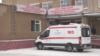 В Казахстане мать двухлетнего ребенка обвинила врачей в халатности, из-за которой он лишился руки