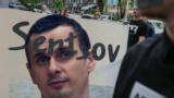 Footage vs Footage Sentsov teaser