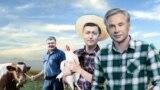 """""""Схемы"""": помоги миллиардеру или кто из аграриев Украины получает наибольшие дотации"""