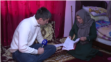 Дольщики в Душанбе платили за квартиры наличными и остались без жилья