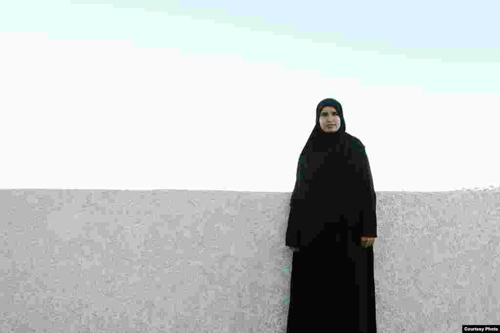 Хадия