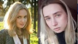 """Игорь Ильяш о суде над журналистами """"Белсата"""""""
