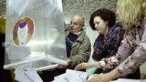 Арест наблюдателя на выборах в Беларуси: он требовал пересчета голосов