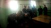 Трое задержанных за пытки в ярославской колонии признали вину. Главное о деле